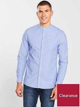 river-island-grandad-end-on-end-shirt