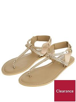 accessorize-jen-plaited-flat-sandal
