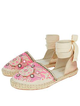accessorize-meena-mirrorwork-espadrille-with-ankle-tie