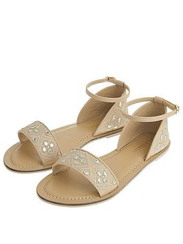 accessorize-marissa-mirrored-sandal-nude