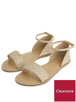 accessorize-marissa-mirrored-sandal-nude
