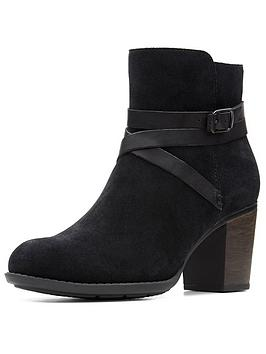 clarks-enfield-coco-heeled-ankle-boot-black