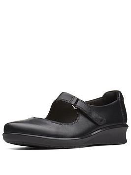 clarks-hope-henley-mary-jane-shoe-black