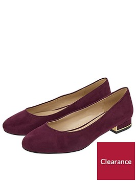 accessorize-helen-heeled-ballerina-shoes--nbspburgundy