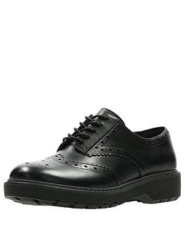 clarks-alexa-darcy-brogue-shoe-black