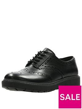 clarks-alexa-darcy-brogue-shoe-black