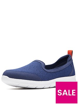 clarks-step-allena-lo-slip-on-espadrille-shoe-navy