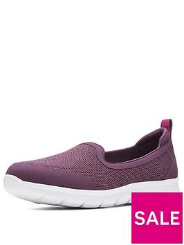 clarks-step-allena-lo-slip-on-espadrille-shoe-aubergine