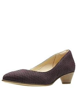 clarks-mena-bloom-low-heel-court-shoe-aubergine