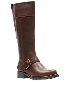 clarks-orinoco-jazz-knee-high-boot-tannbsp