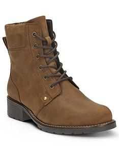 clarks-orinoco-spice-lace-up-ankle-boot-brown-snuff