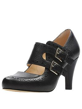 clarks-dalia-violet-mary-jane-shoe-black
