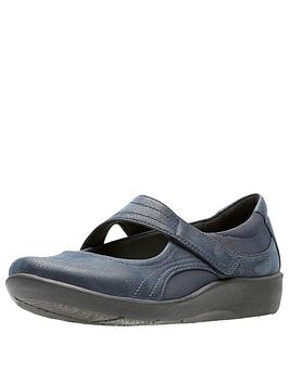 clarks-sillian-bella-mary-jane-shoe-navy