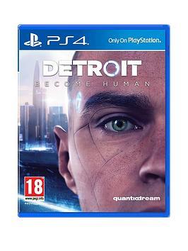 playstation-4-detroit-become-human-ndash-ps4