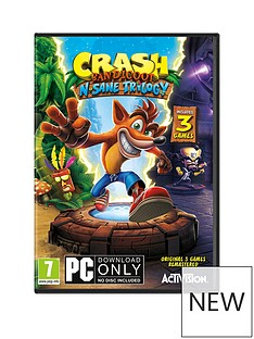 pc-games-crash-bandicoot-n039sane-trilogy-pc