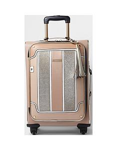 river-island-river-island-panelled-cutabout-cabin-case