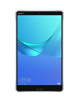 huawei-mediapad-m5-8-32gbnbsp84-inch-tablet-space-grey