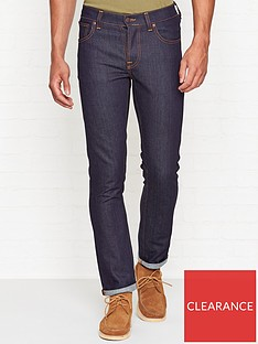 nudie-jeans-grim-tim-dry-open-navynbsp--nbspindigo