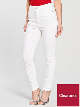 v-by-very-petite-high-waisted-skinny-jean-whitenbsp