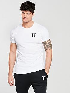 11-degrees-muscle-fit-t-shirt