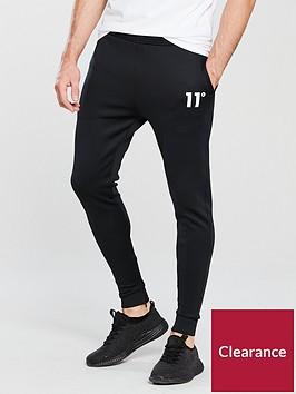 11-degrees-poly-jogger