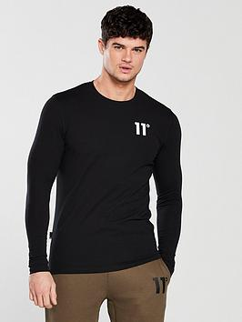 11-degrees-ls-muscle-fit-t-shirt
