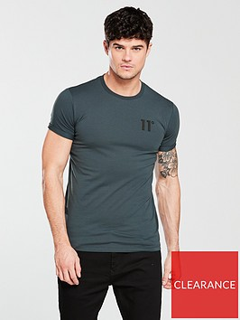 11-degrees-muscle-fit-tee