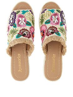 accessorize-ella-embroidered-slider-flat-sandal