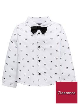 mini-v-by-very-boys-printed-shirt-and-bow-tie-white