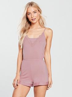 v-by-very-satin-trim-playsuitnbsp--pink
