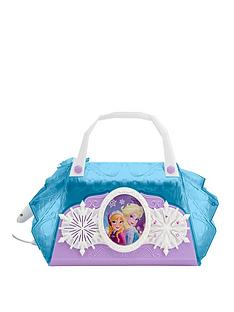 disney-frozen-frozen-cool-tines-light-up-boombox
