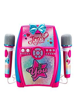 jo-jo-deluxe-sing-along-boombox-with-dual-microphones