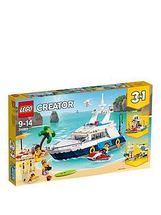 lego-creator-31083nbspcruising-adventure-set