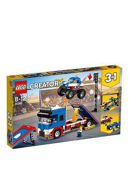 lego-creator-31085nbspmobile-stunt-show