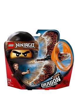 lego-ninjago-70645nbspcole-dragon-master