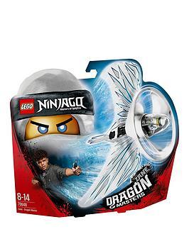 lego-ninjago-70648nbspzane-dragon-master