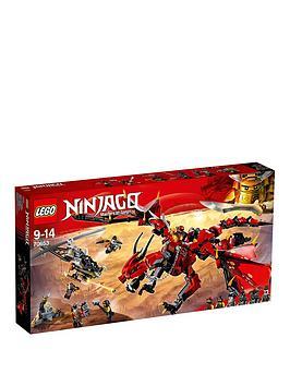 lego-ninjago-70653nbspfirstbourne