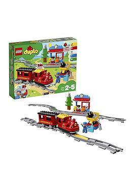 lego-duplo-10874nbspsteam-train