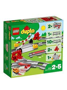 lego-duplo-10882-train-tracks