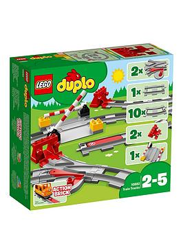 lego-duplo-10882-train-tracks