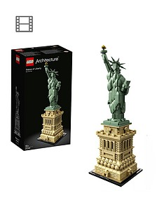 lego-architecture-21042-statue-of-liberty