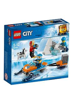 lego-city-60191nbsparctic-exploration-team