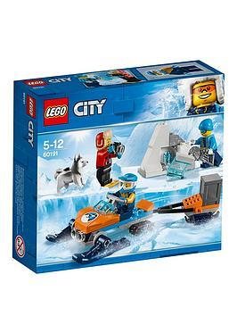 lego-city-60191nbsparctic-exploration-team
