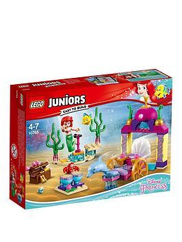 lego-juniors-10765nbspariels-underwater-concert