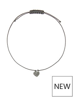 accessorize-sterling-silver-swarovskireg-friendship-bracelet-grey