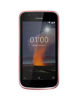 nokia-1-red