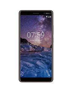 nokia-7-plus-blackcopper