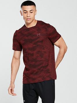 under-armour-siphon-camo-t-shirt