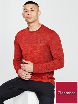 under-armour-siphon-long-sleeve-t-shirt