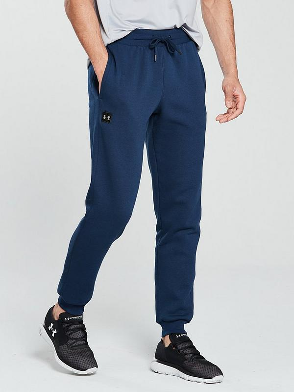 outlet well known hot-selling authentic Rival Fleece Jogger